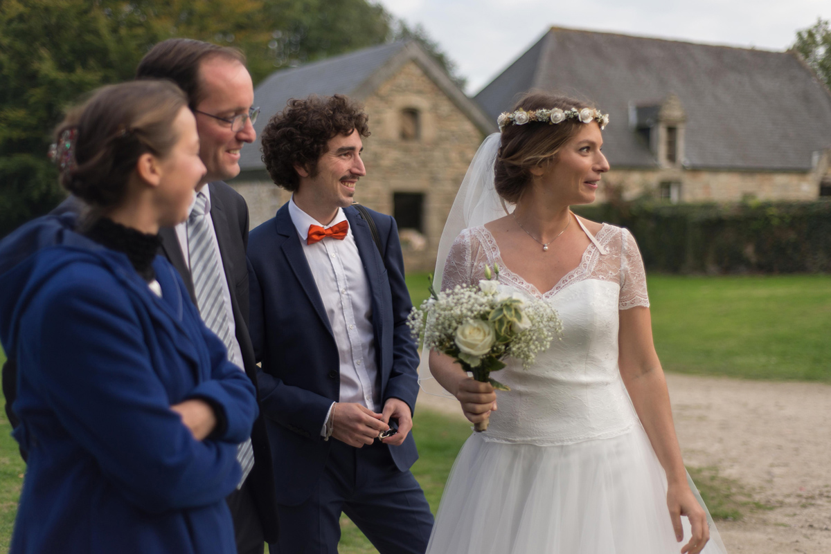 photographe-mariage-famille-saint-malo-bretagne-161