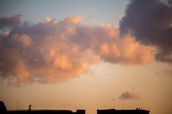 photographe-paysages-reportage-mer-saint-malo-bretagne-254