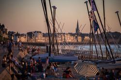 photographe-paysages-reportage-mer-saint-malo-bretagne-265