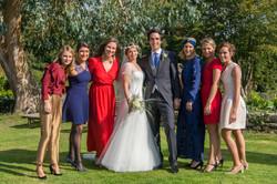 photographe-mariage-famille-saint-malo-bretagne-147
