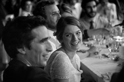 photographe-mariage-famille-saint-malo-bretagne-170