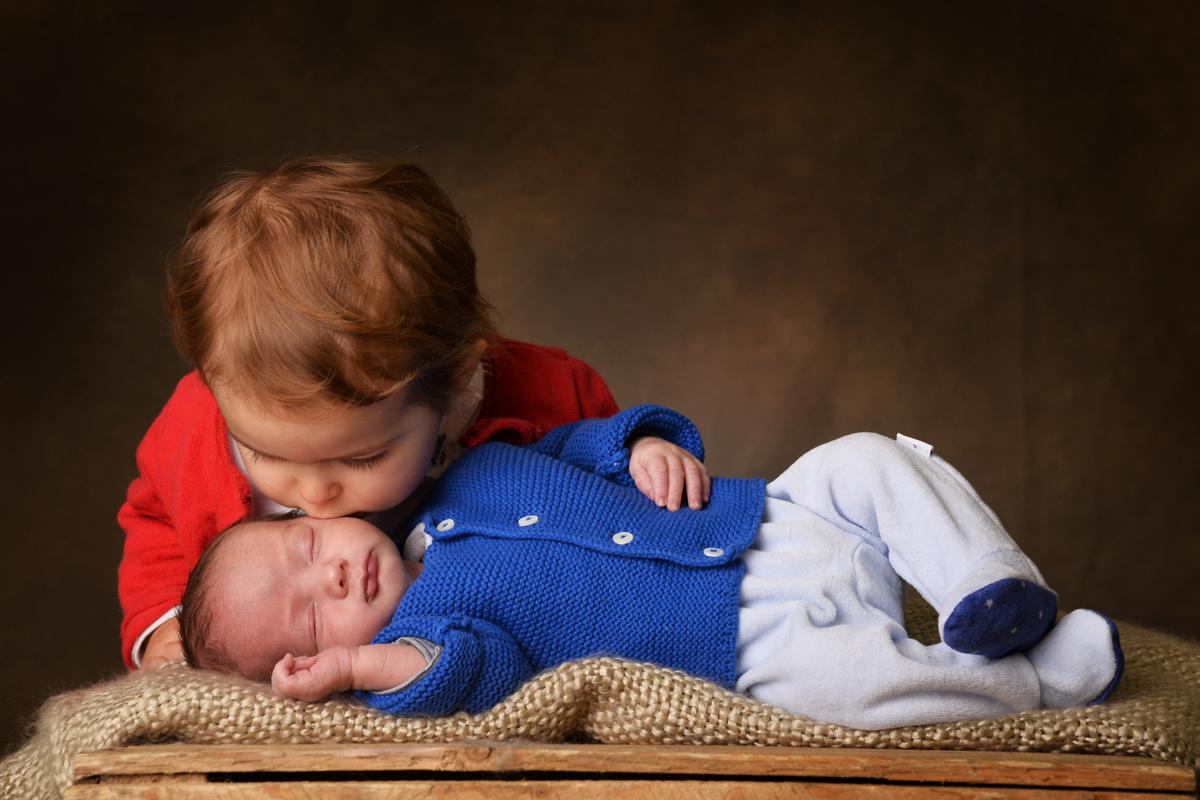photographe-bebe-enfants-famille-saint-malo-bretagne-16