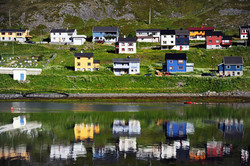 photographe-paysages-reportage-cap-nord-saint-malo-bretagne-225