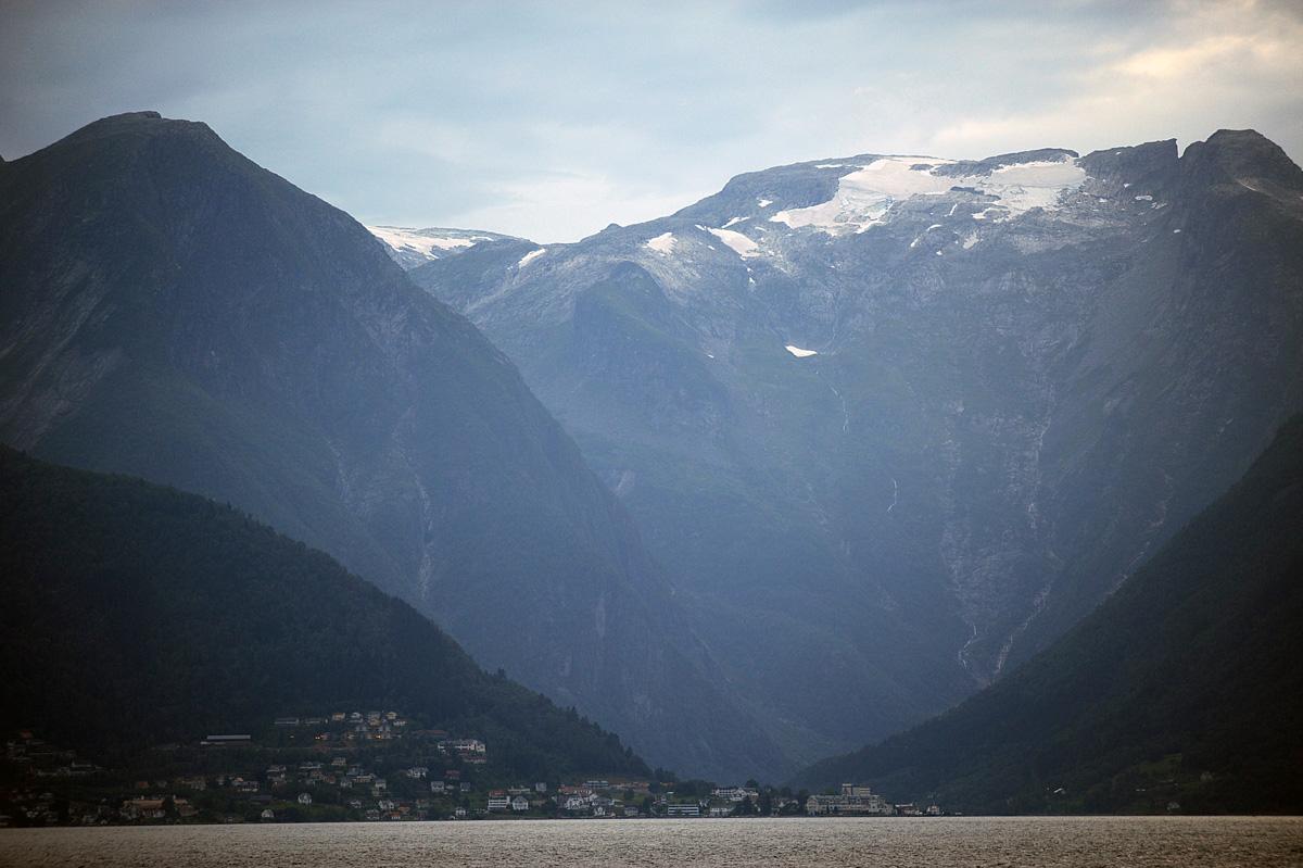 photographe-paysages-reportage-cap-nord-saint-malo-bretagne-222