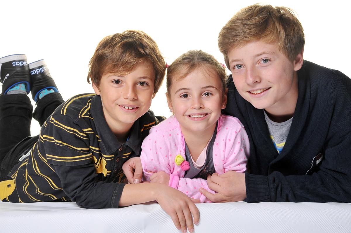 photographe-bebe-enfants-studio-famille-saint-malo-bretagne-94