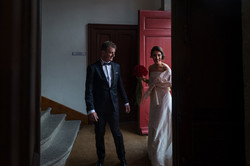 photographe-mariage-famille-saint-malo-bretagne-118