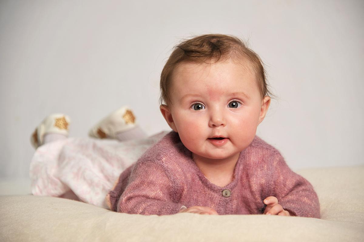 photographe-bebe-famille-saint-malo-bretagne012