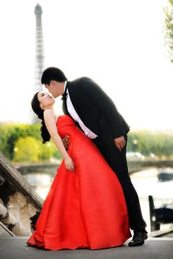 photo-maries-chinois-robe-rouge