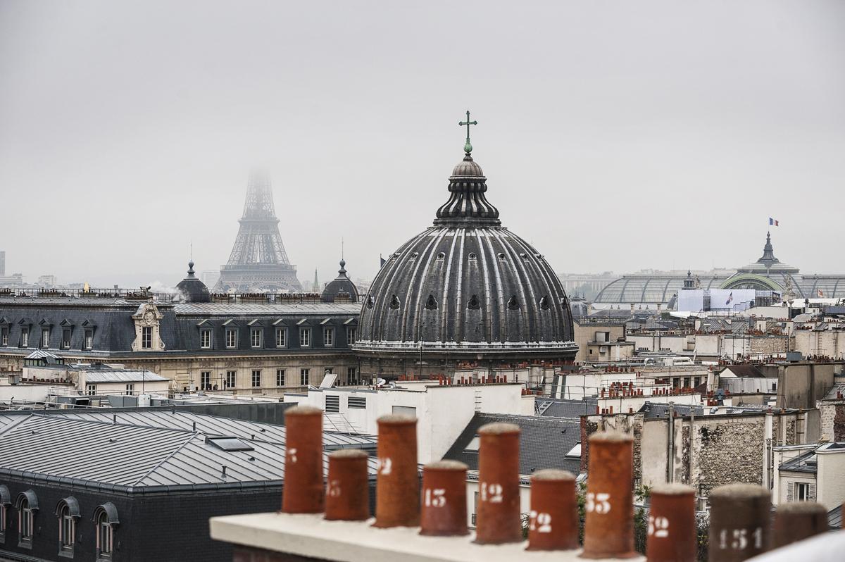 photographe-paysage-paris-panorama-saint-malo-bretagne-358