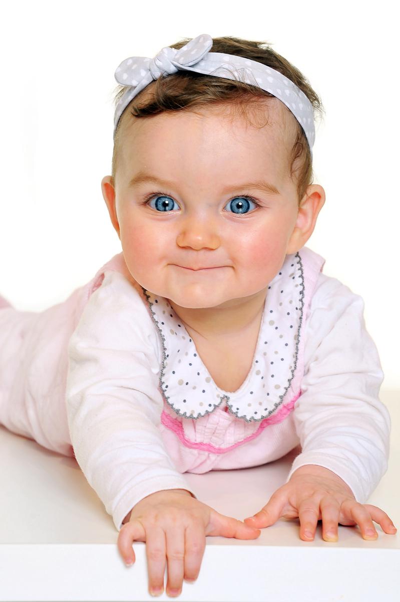 photographe-bebe-famille-saint-malo-bretagne011