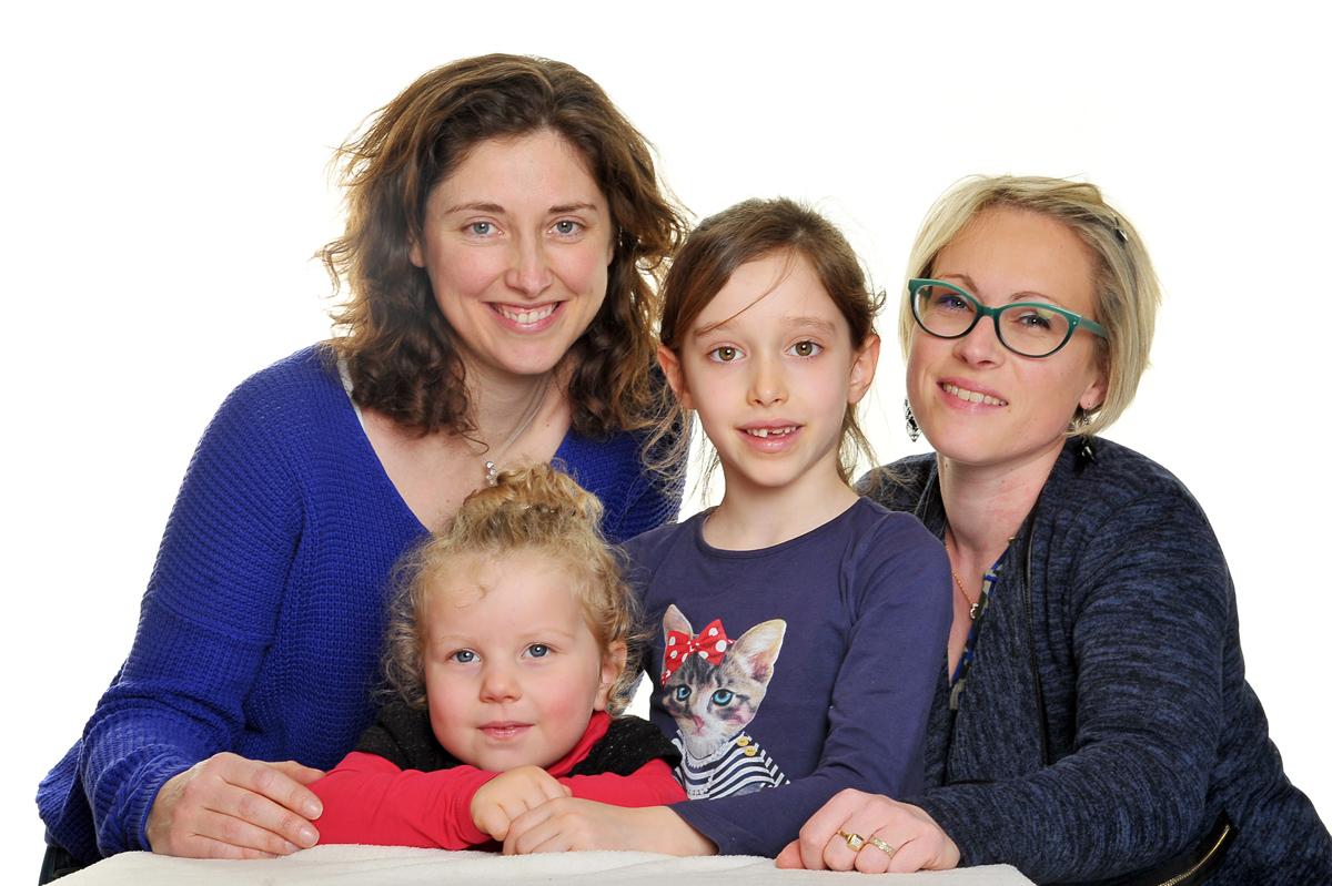 photographe-bebe-enfants-studio-famille-saint-malo-bretagne-83
