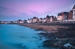 photographe-paysages-reportage-mer-saint-malo-bretagne-284
