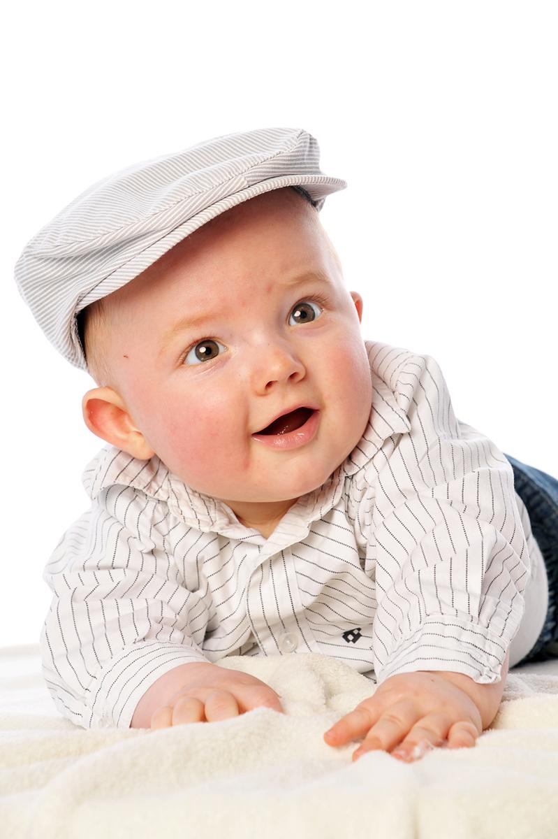 photographe-bebe-famille-saint-malo-bretagne010