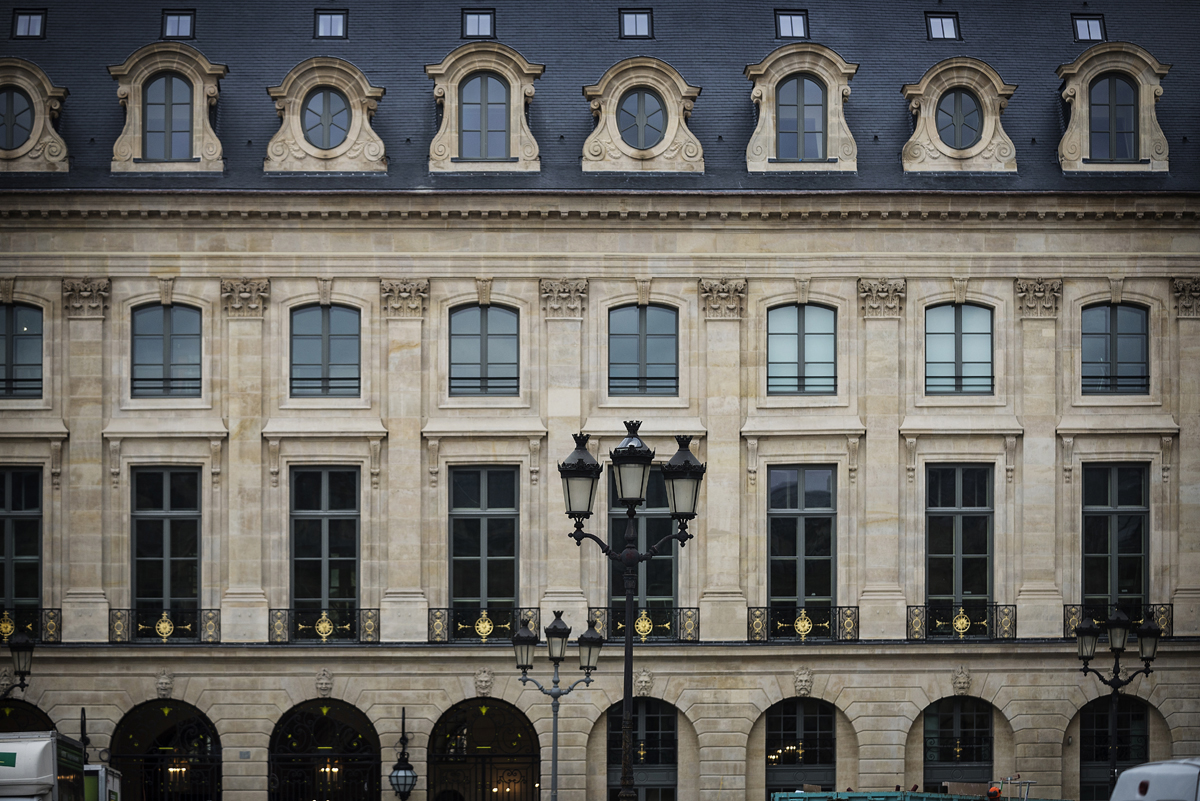 photographe-paysage-paris-panorama-saint-malo-bretagne-357