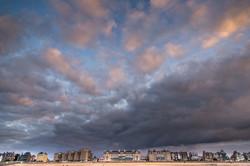 photographe-paysages-reportage-mer-saint-malo-bretagne-277