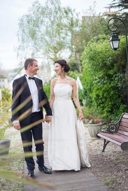 photographe-mariage-famille-saint-malo-bretagne-131