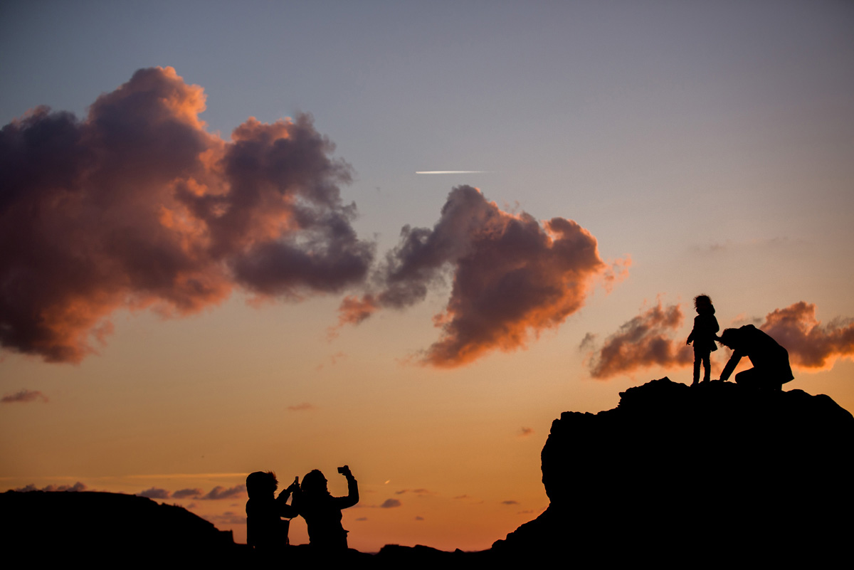 photographe-paysages-reportage-mer-saint-malo-bretagne-256