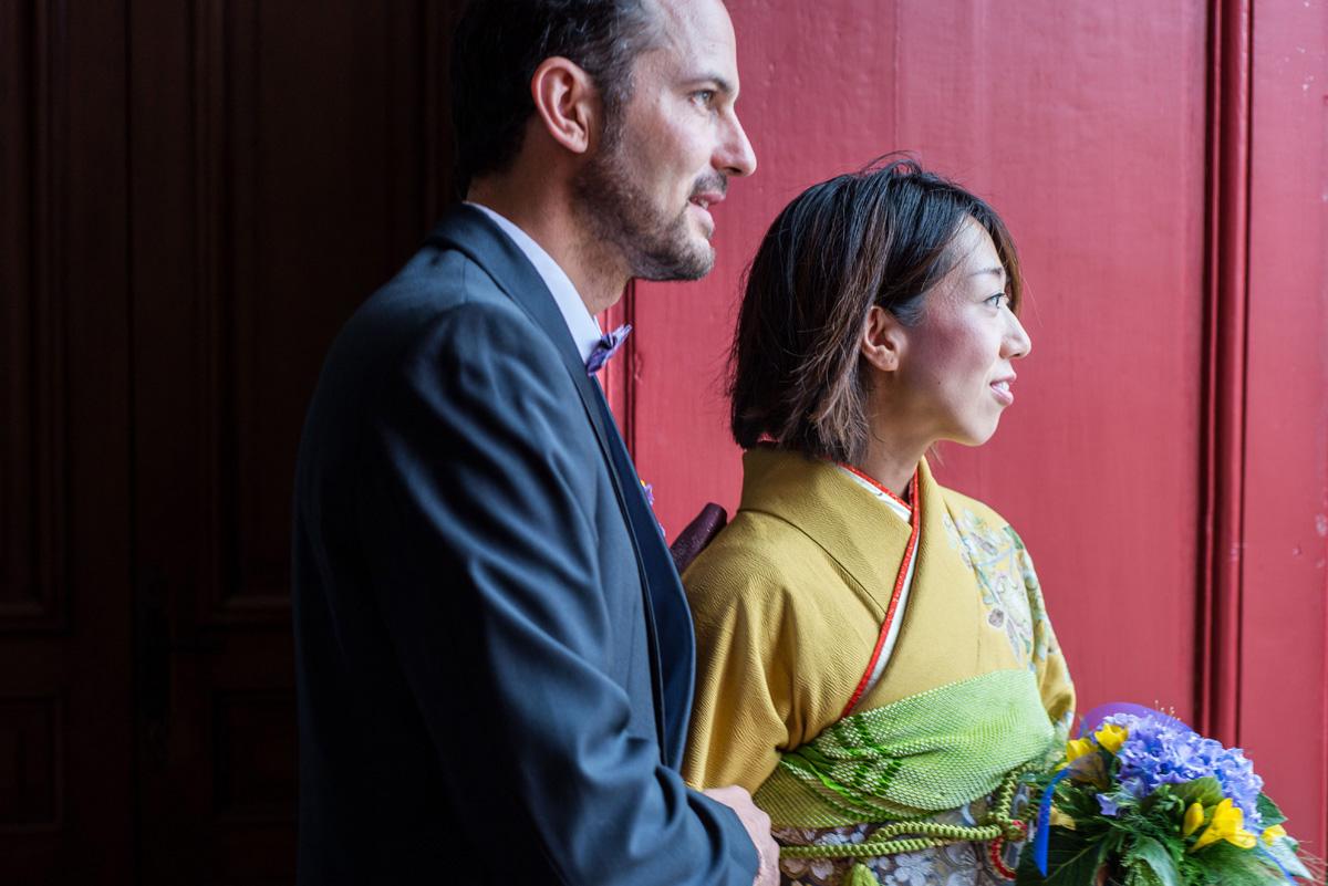 photographe-mariage-famille-saint-malo-bretagne-103