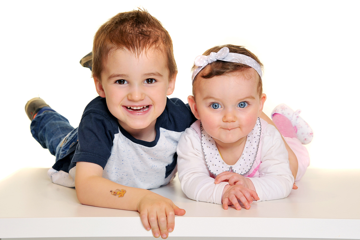 photographe-bebe-enfants-studio-famille-saint-malo-bretagne-81