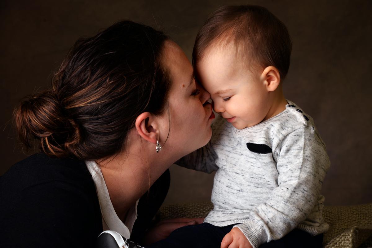 photographe-bebe-enfants-studio-famille-saint-malo-bretagne-84