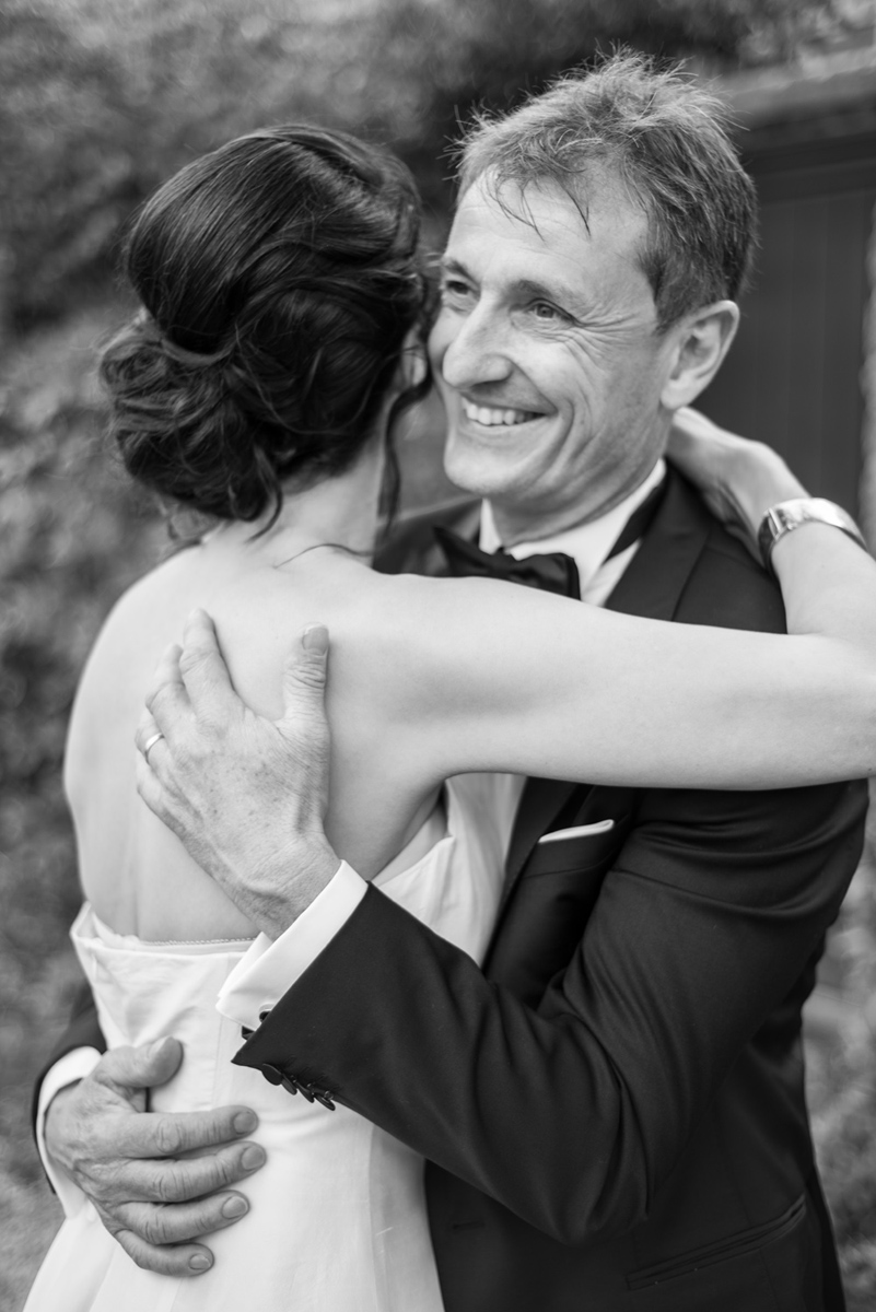 photographe-mariage-famille-saint-malo-bretagne-134
