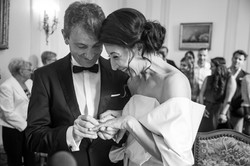 photographe-mariage-famille-saint-malo-bretagne-119