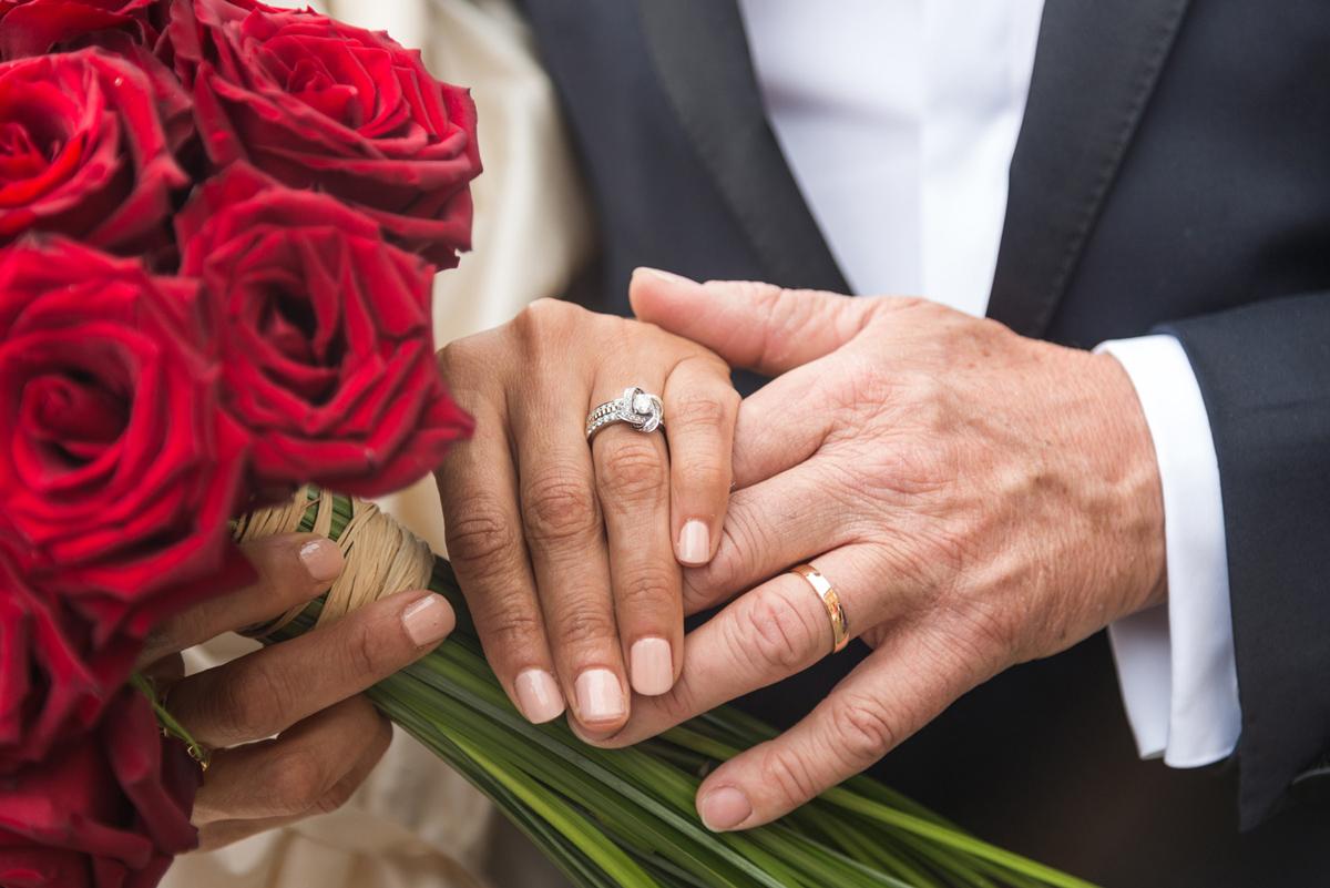photographe-mariage-famille-saint-malo-bretagne-122