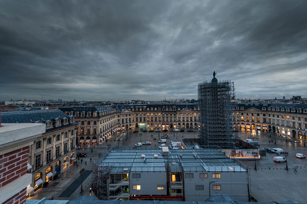 photographe-paysage-paris-panorama-saint-malo-bretagne-360