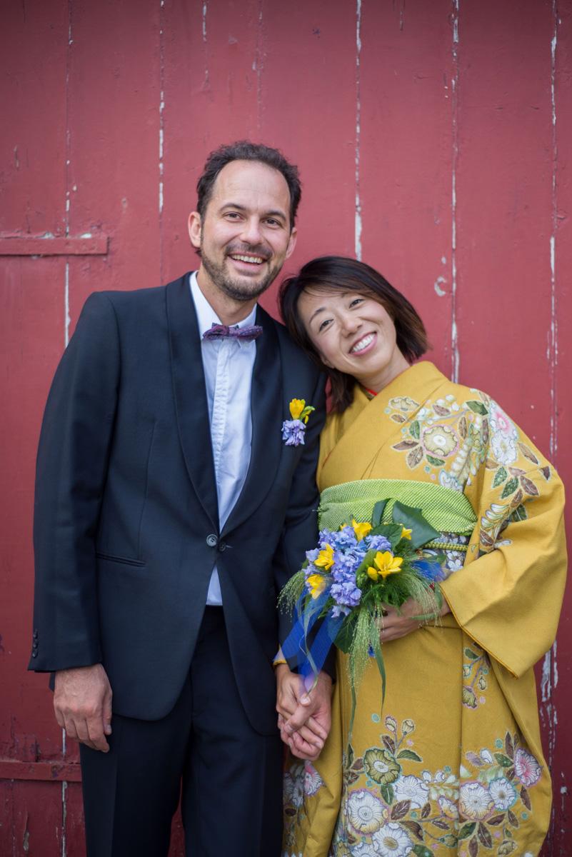 photographe-mariage-famille-saint-malo-bretagne-117