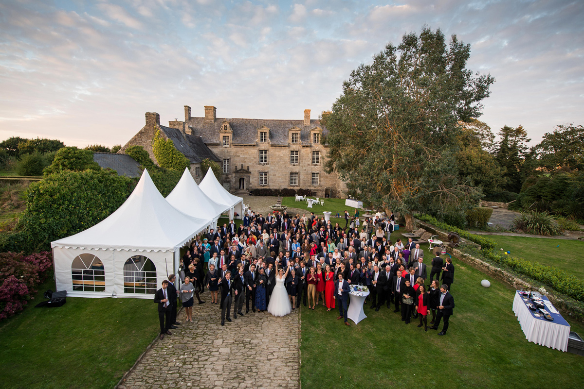 photographe-mariage-famille-saint-malo-bretagne-164