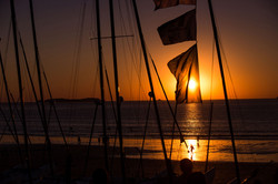 photographe-paysages-reportage-mer-saint-malo-bretagne-266