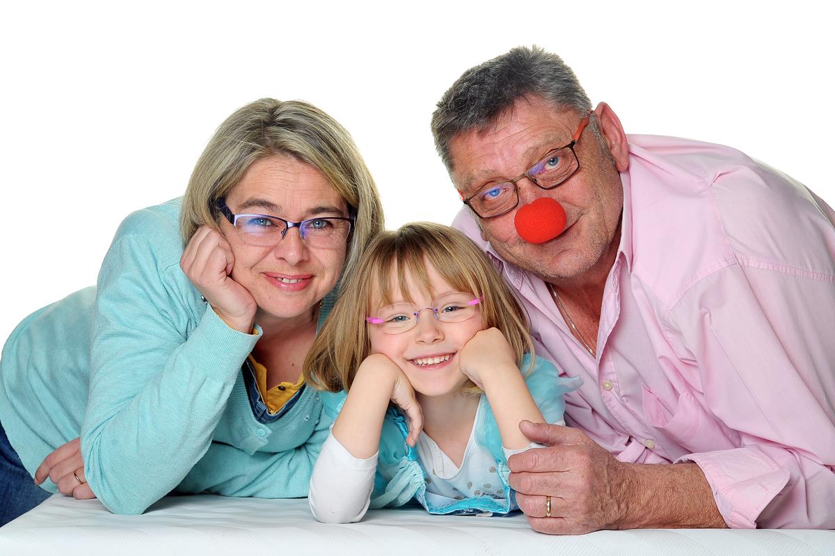 photographe-bebe-enfants-studio-famille-saint-malo-bretagne-77