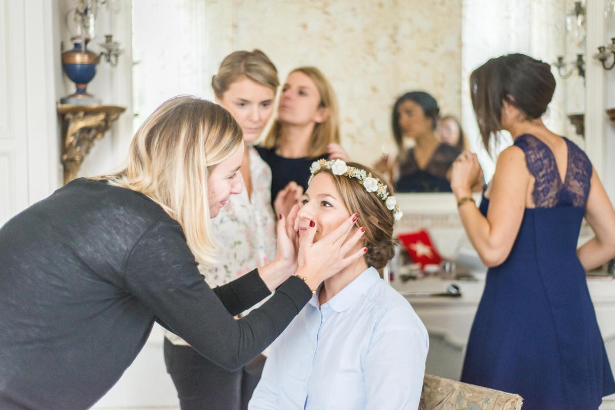 photographe-mariage-famille-saint-malo-bretagne-141