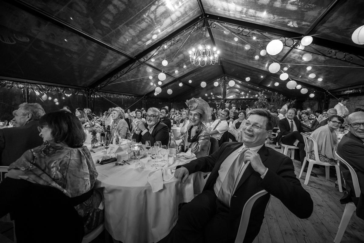 photographe-mariage-famille-saint-malo-bretagne-172