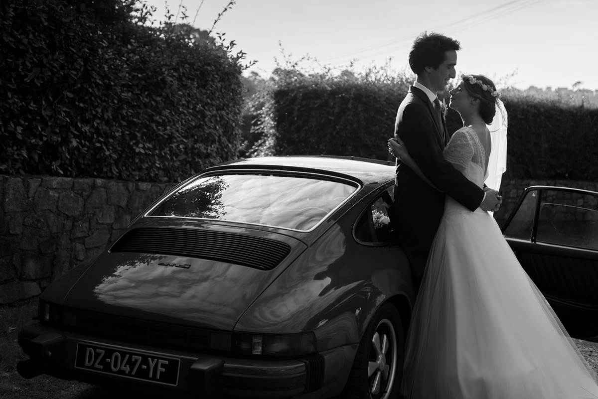 photographe-mariage-famille-saint-malo-bretagne-160