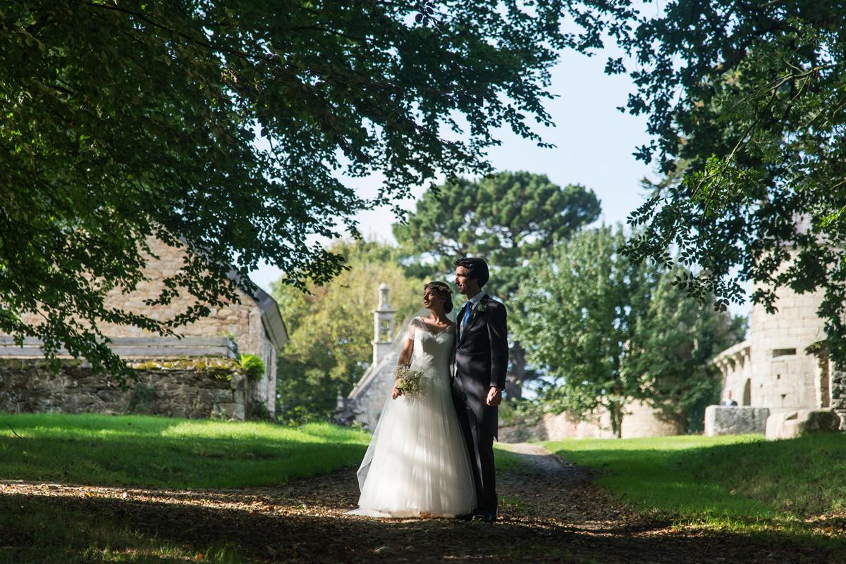 photographe-mariage-famille-saint-malo-bretagne-151