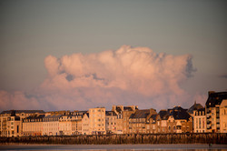 photographe-paysages-reportage-mer-saint-malo-bretagne-248