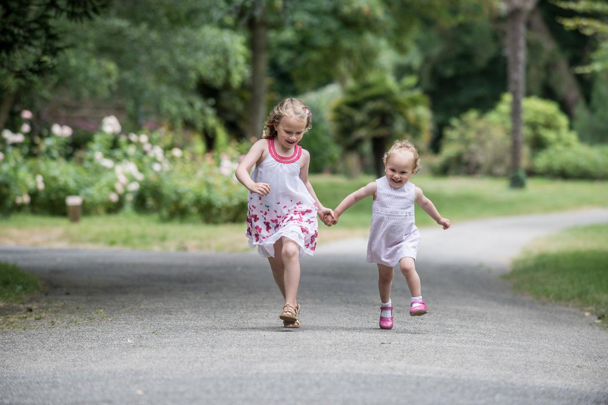 photographe-enfants-naturel-lifestyle-famille-saint-malo-bretagne-308