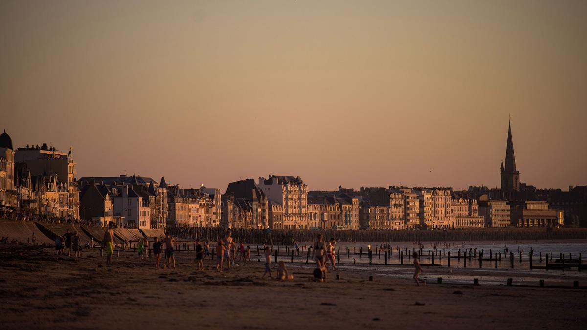 photographe-paysages-reportage-mer-saint-malo-bretagne-258