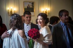 photographe-mariage-famille-saint-malo-bretagne-120