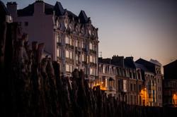 photographe-paysages-reportage-mer-saint-malo-bretagne-249