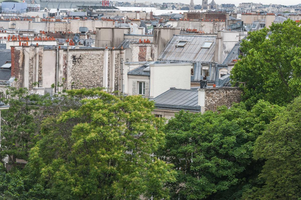 photographe-paysage-paris-panorama-saint-malo-bretagne-363