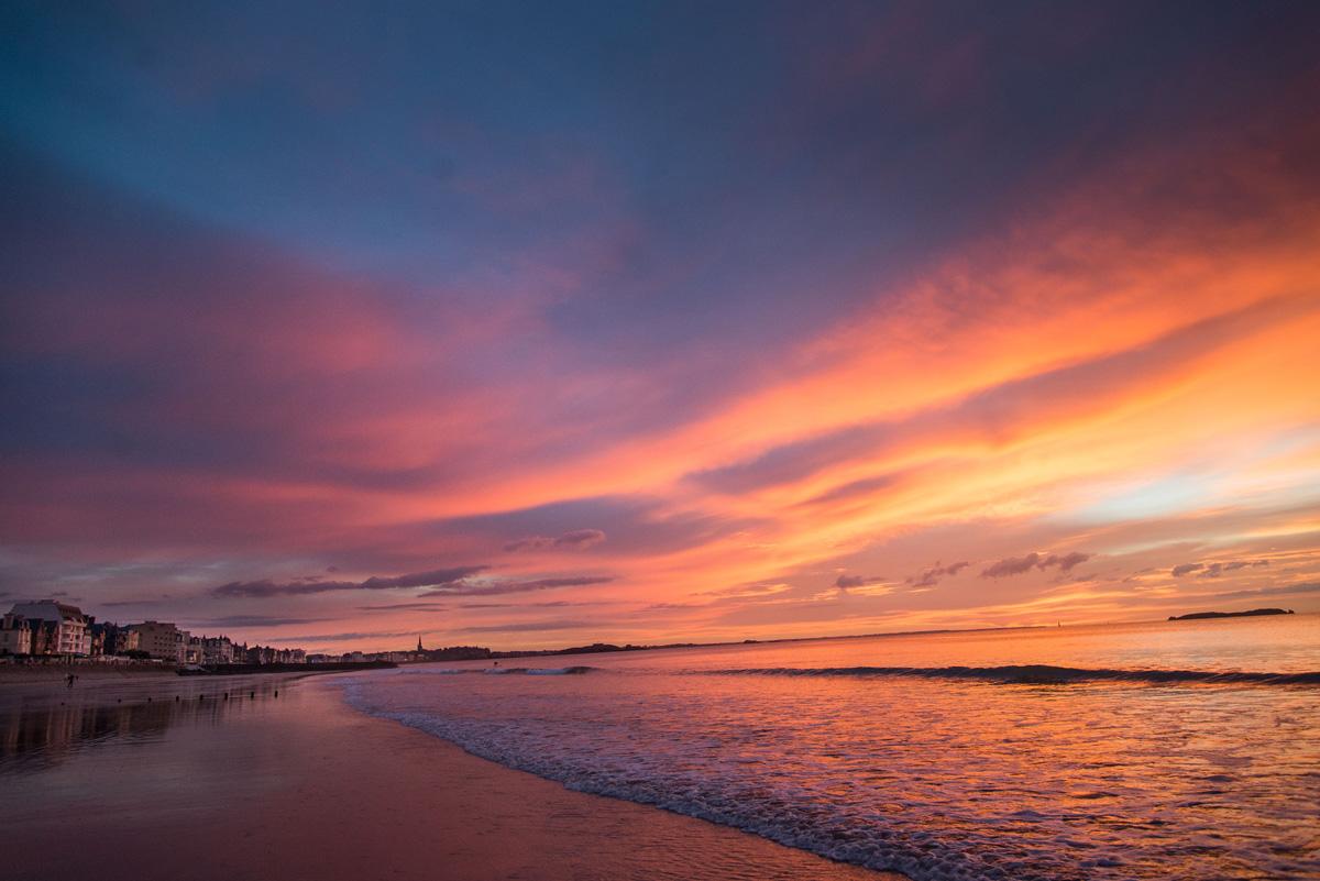 photographe-paysages-reportage-mer-saint-malo-bretagne-239