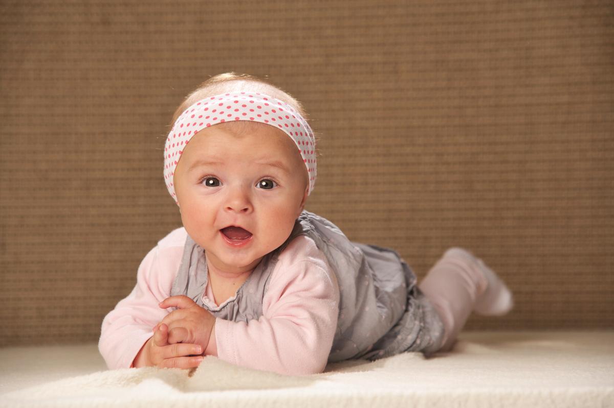 photographe-bebe-famille-saint-malo-bretagne007