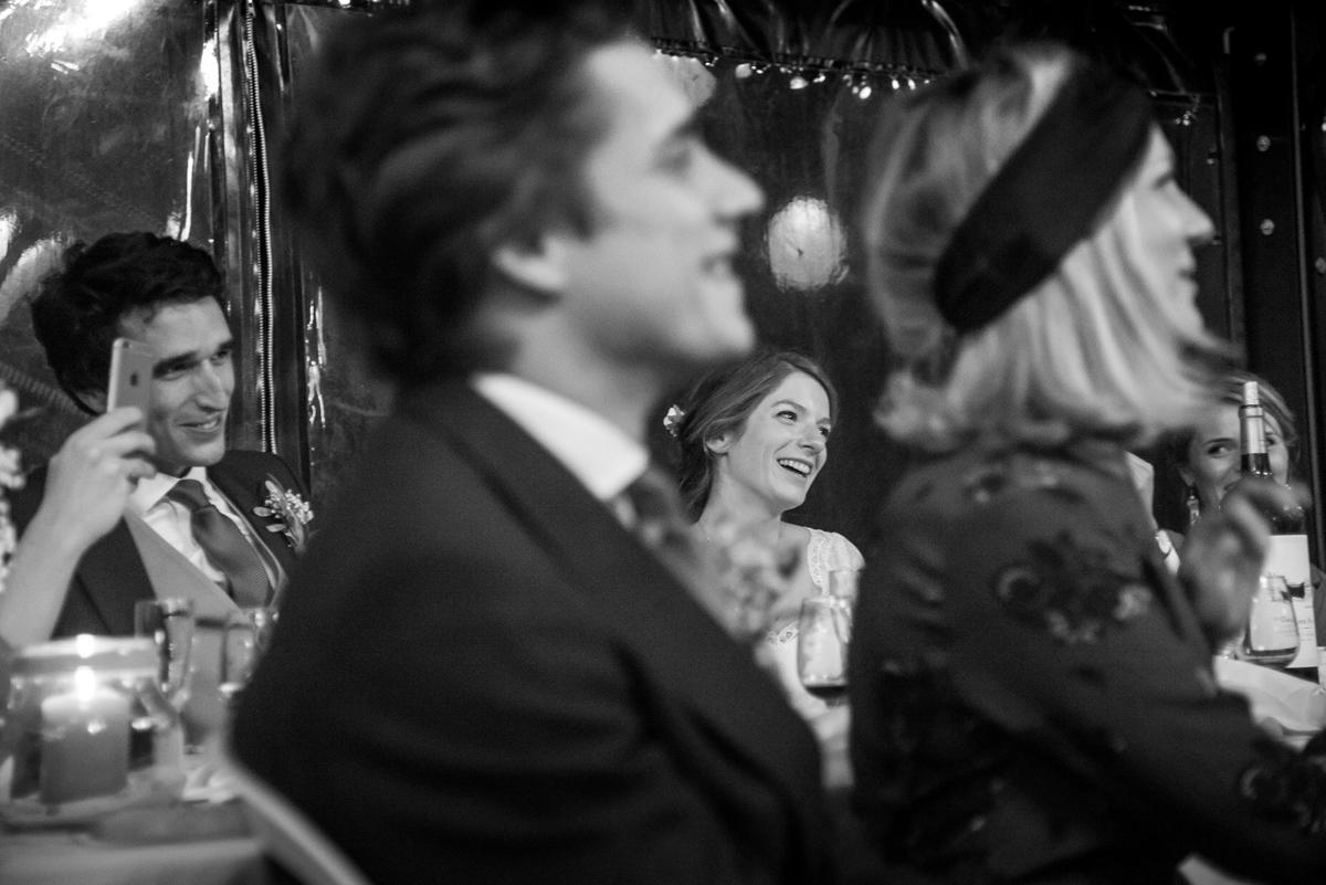 photographe-mariage-famille-saint-malo-bretagne-171