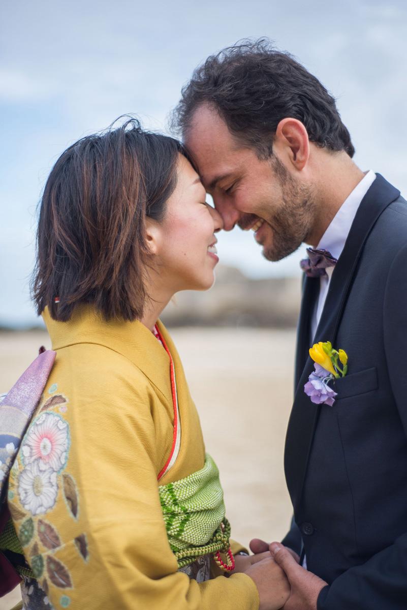 photographe-mariage-famille-saint-malo-bretagne-104