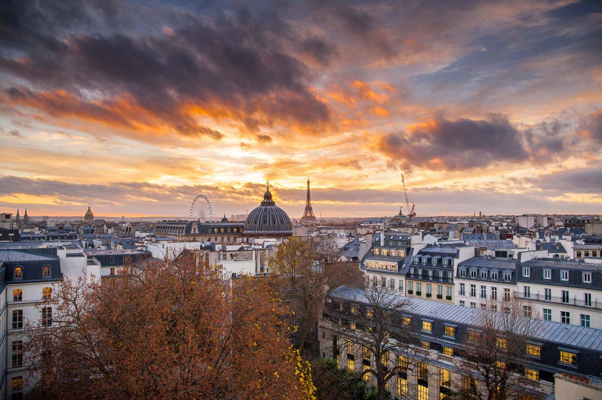 photographe-paysage-paris-panorama-saint-malo-bretagne-362