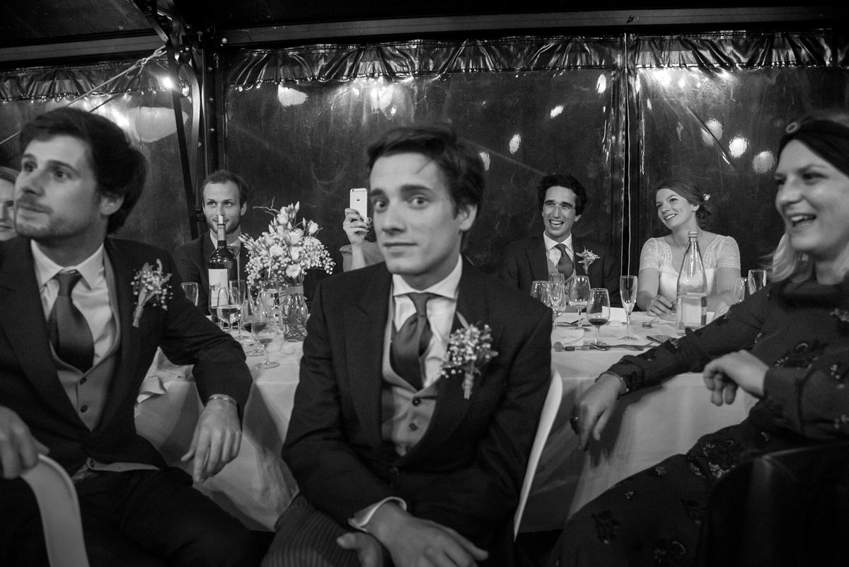 photographe-mariage-famille-saint-malo-bretagne-169