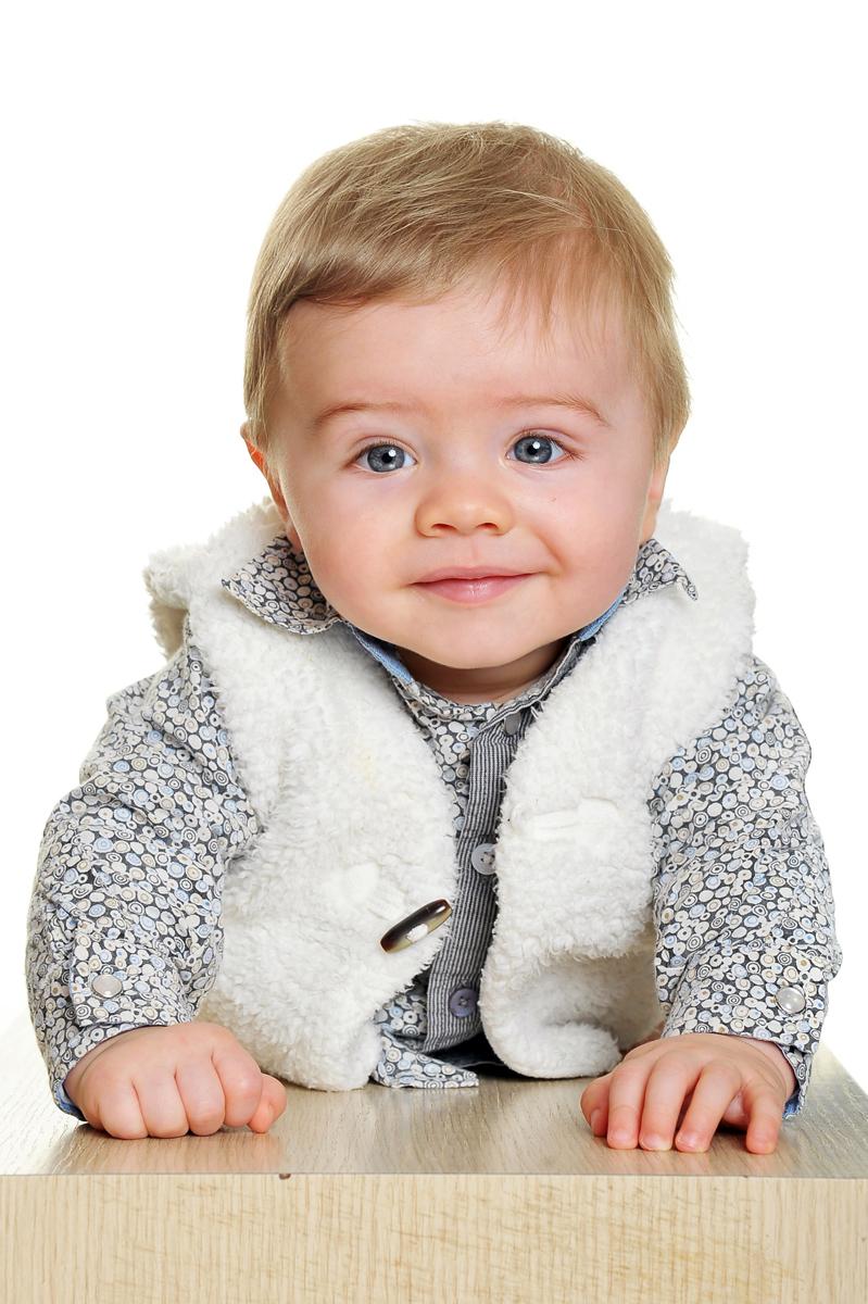 photographe-bebe-famille-saint-malo-bretagne014
