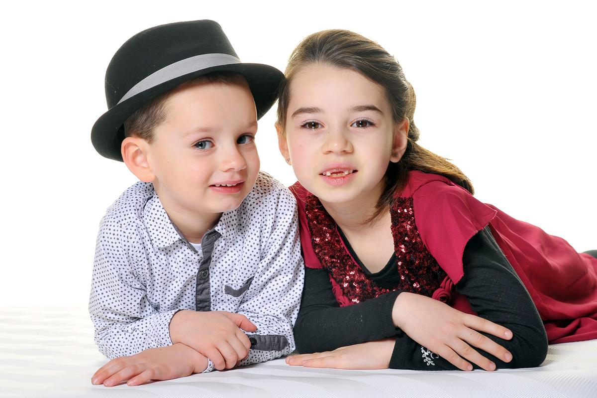 photographe-bebe-enfants-studio-famille-saint-malo-bretagne-90